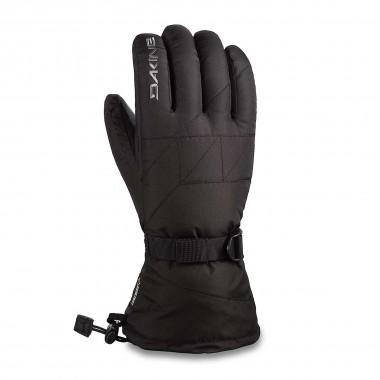 Da Kine Frontier Glove black 16/17