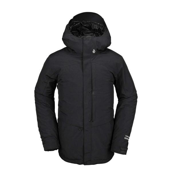Volcom TDS 2L Gore-Tex Jacket black 19/20