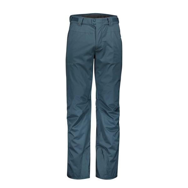 Scott Ultimate DRX Pants nightfall blue 18/19