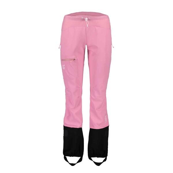 Maloja LavirunM. Ski Pants wms cherry blossom 18/19