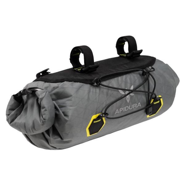 Apidura Handlebar Pack regular, 20L