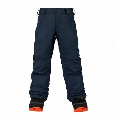 Burton Sweetart Pant girls submarine 14/15