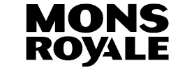 Mons Royale
