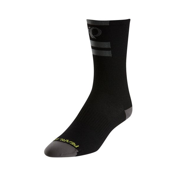 Pearl Izumi Elite Tall Sock pi core black