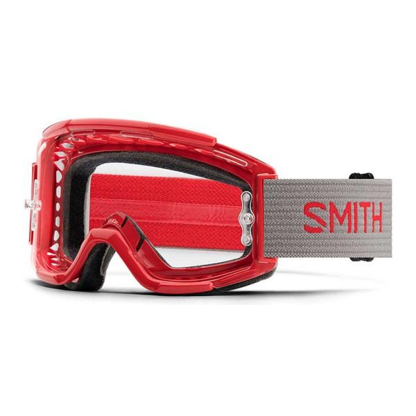 Smith Squad MTB rise split 2018