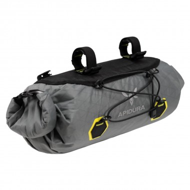 Apidura Handlebar Pack regular, 20L