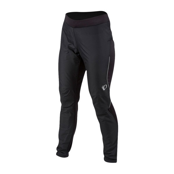 Pearl Izumi Select Thermal Barrier Pant wms black 17/18