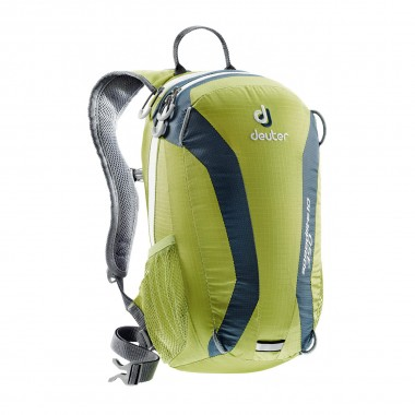 Deuter Speed Lite 10 apple/arctic 2017