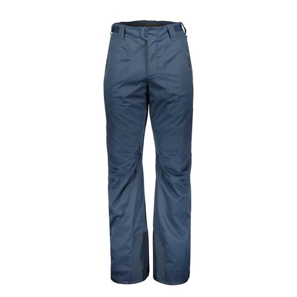 Scott Ultimate Dryo 10 Pants nightfall blue 18/19