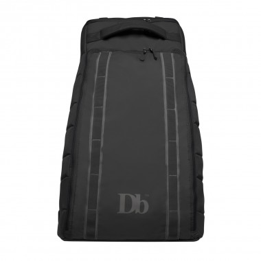 Douchebags The Hugger 60L pitch black 15/16