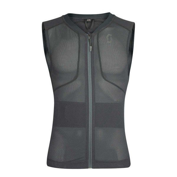 Scott AirFlex Light Vest Protector black 20/21