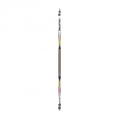 Salomon Elite 9 Aero Grip 14/15
