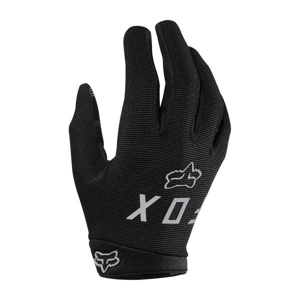 Fox Racing Ranger Glove wms black 2020