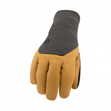 Black Diamond Rambla Glove natural 16/17