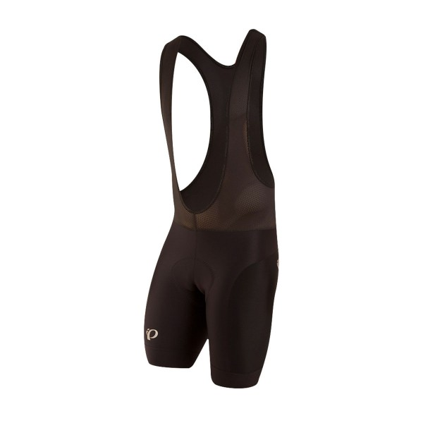 Pearl Izumi Elite Escape Bib Short black 2021