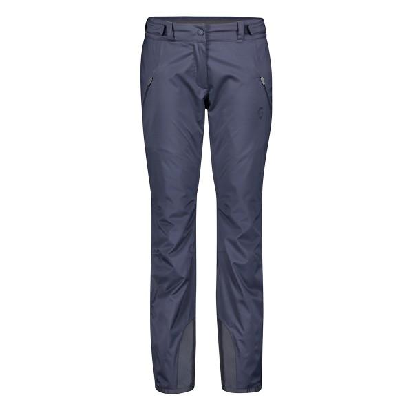 Scott Ultimate DRX Pants wms blue nights 19/20