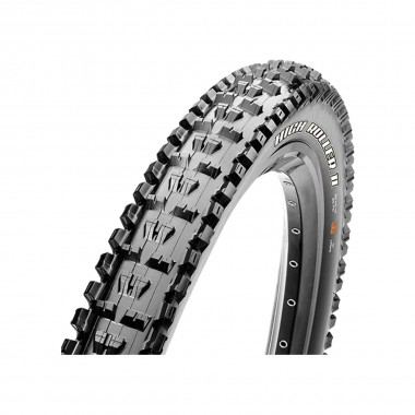 Maxxis High Roller II DH 27.5x2.4 42a 2016