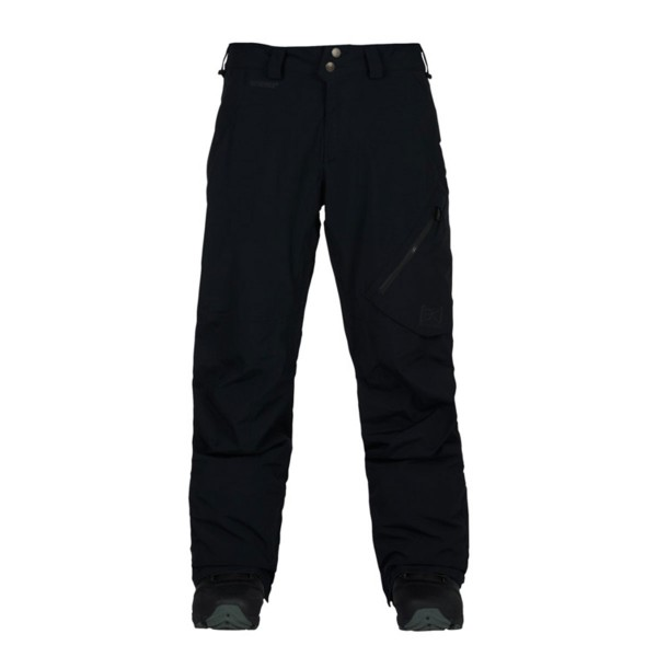 Burton AK Gore Cyclic Pant true black 18/19