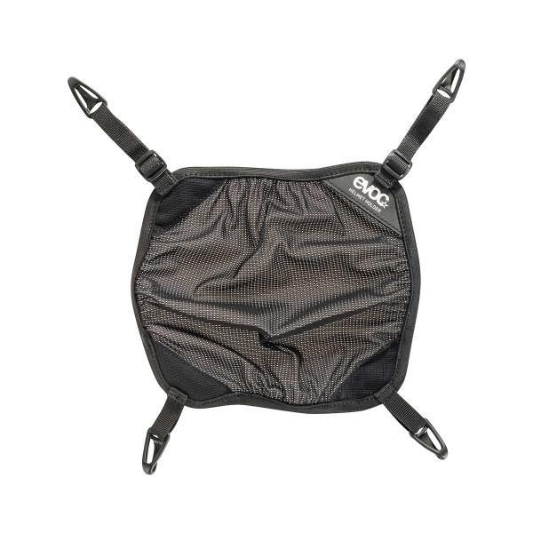 EVOC Helmet Holder black 2016