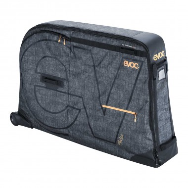EVOC Bike Travel Bag 280L macaskill 2016
