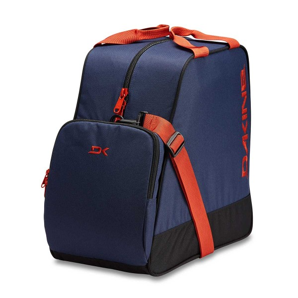 Da Kine Boot Bag 30L dark navy