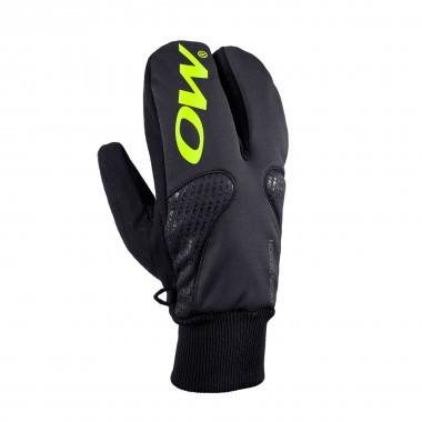 One Way Lobstar Glove black 14/15