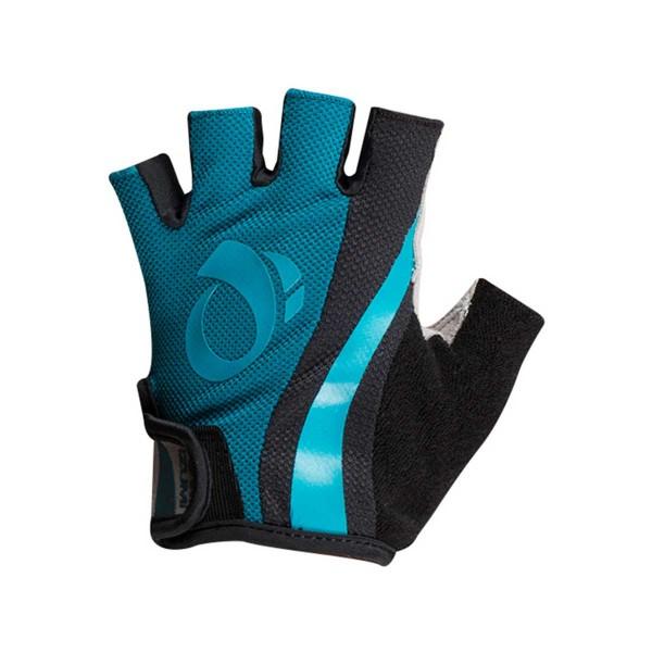Pearl Izumi Select Glove wms teal breeze 2019