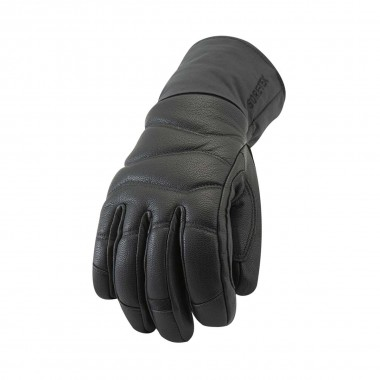 Black Diamond Iris Glove wms black 16/17