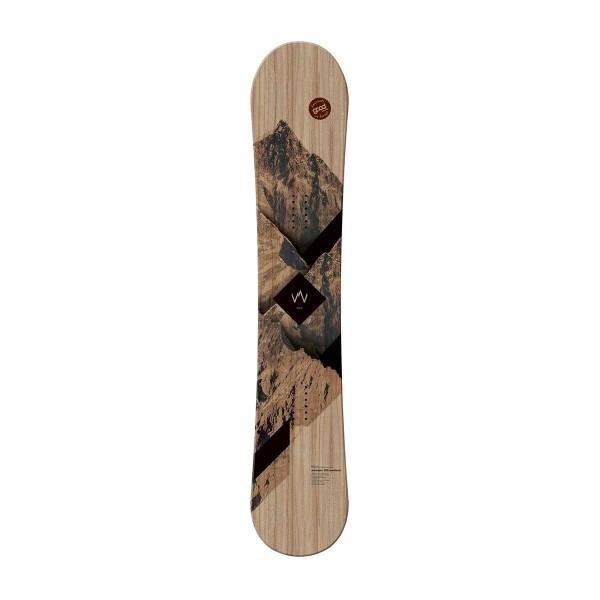 goodboards Wooden Double Rocker 17/18