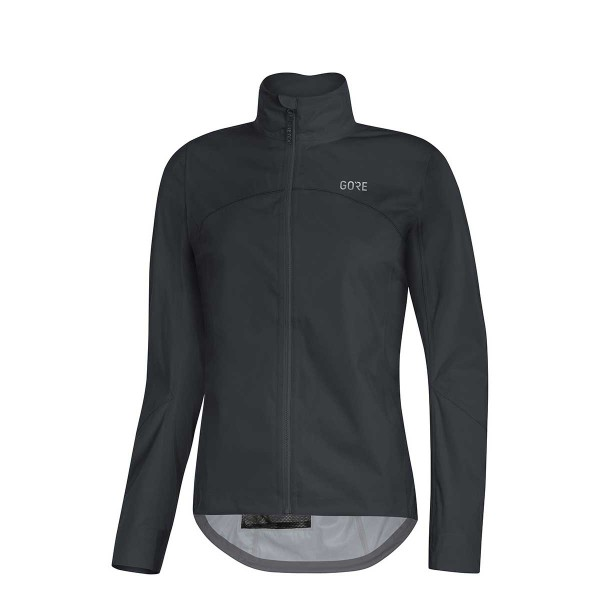 Gore Wear C5 Gore-Tex Active Jacke wms black 2020