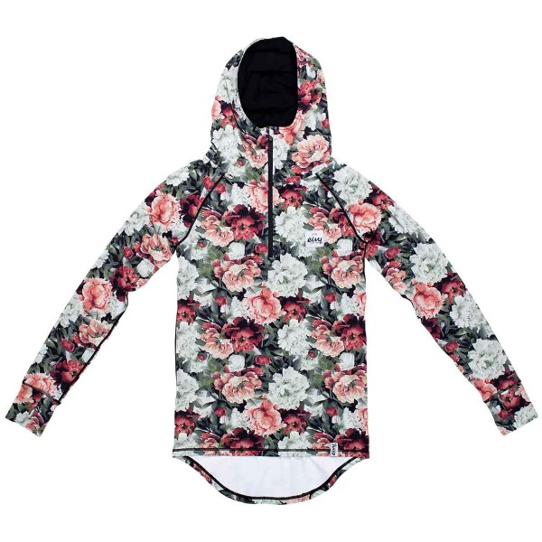 Eivy Icecold Winter Zip Hood Top wms autumn 19/20