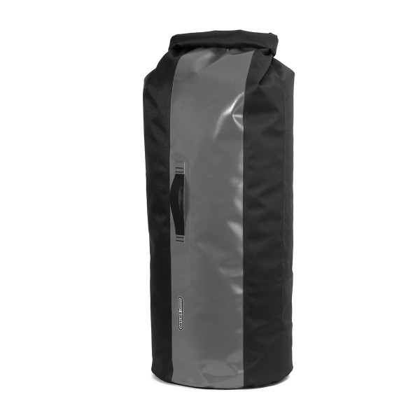 Ortlieb Packsack PS 490 79L schwarz-schiefer 2018