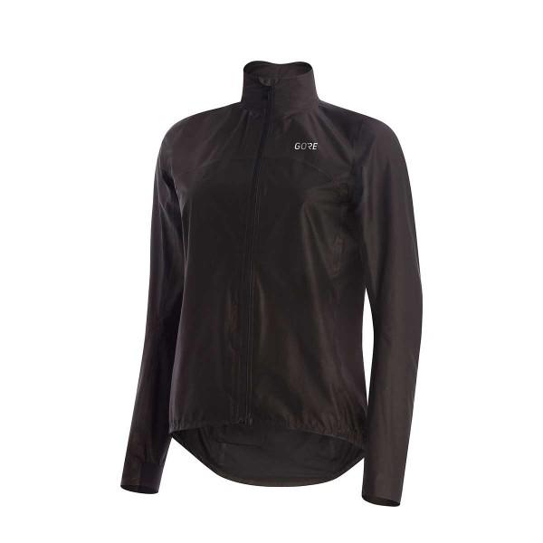 Gore Wear C7 Women Gore-Tex Shakedry Jacket black 2020