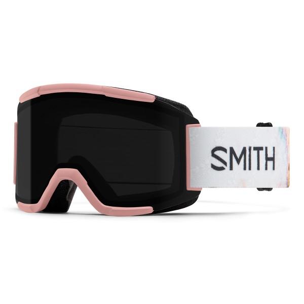Smith Squad Desiree Melancon / chromapo sun black mirror 20/21