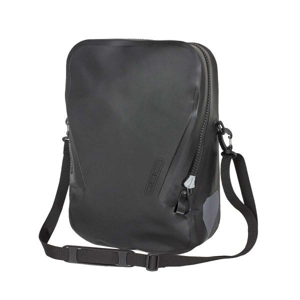 Ortlieb Single Bag QL3 L black 2016