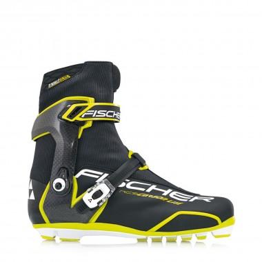 Fischer RCS Carbonlite Skate 16/17