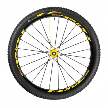 Mavic Crossmax XL Pro LTD 27.5 WTS INT XD Laufradsatz