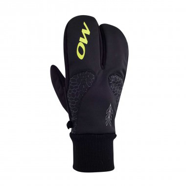 One Way Lobstar 2 Glove black 15/16