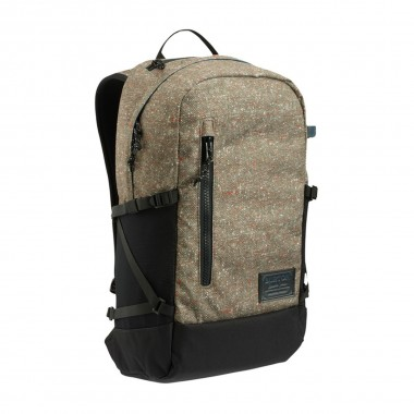 Burton Prospect Backpack menswear heather 2016