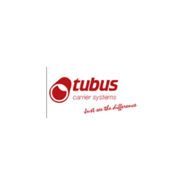 Tubus Distanzscheiben 14x6x6,1mm