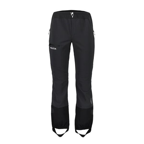 Maloja ClaM. Ski Pants moonless 18/19