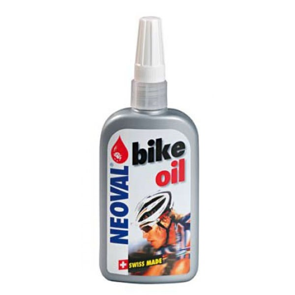 Neoval Bike Oil W40 100ml