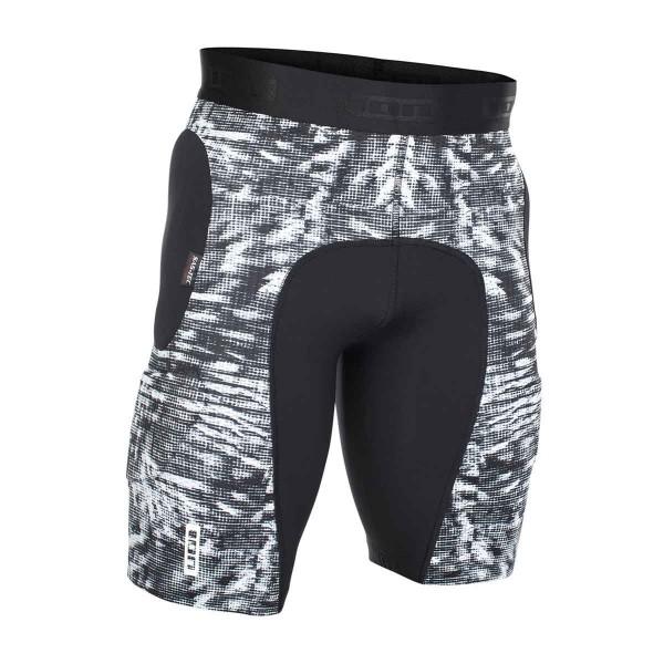 Ion Scrub AMP Plus Protect Shorts aop 2020