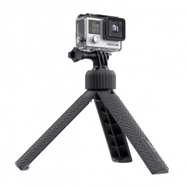SP Gadgets Tripod Grip (Stativ für GoPro)