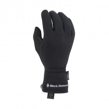 Black Diamond Midweight Glove black 15/16