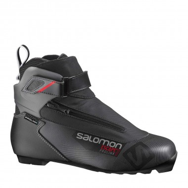 Salomon Escape 7 Prolink Classic 16/17