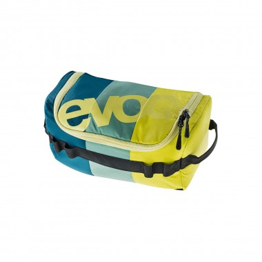 EVOC Wash Bag 4L multicolor 2017