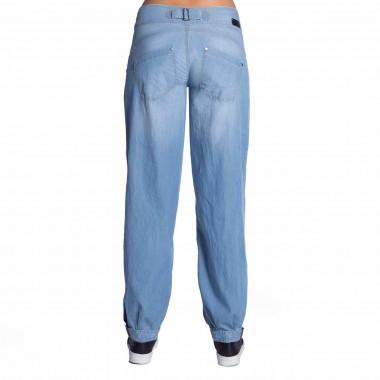 Nikita Reality Jeans wms summer fade 2016