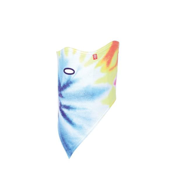 Airhole Standard 2 Layer tye dye