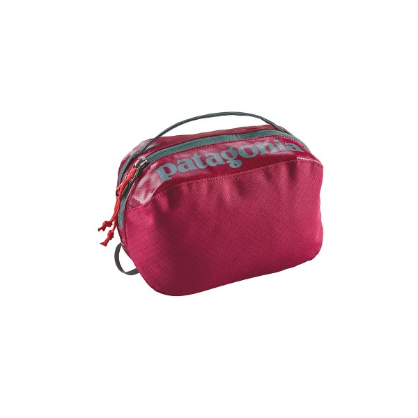 Patagonia Black Hole Cube Small craft pink 2017